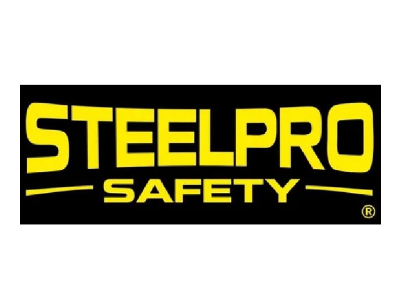 Steelpro