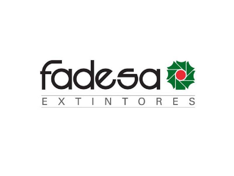 Fadesa
