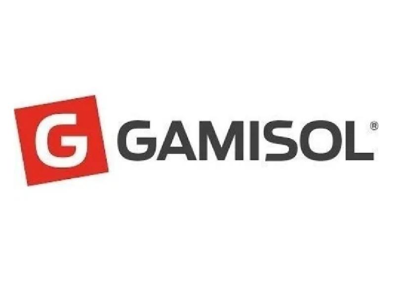 Gamisol