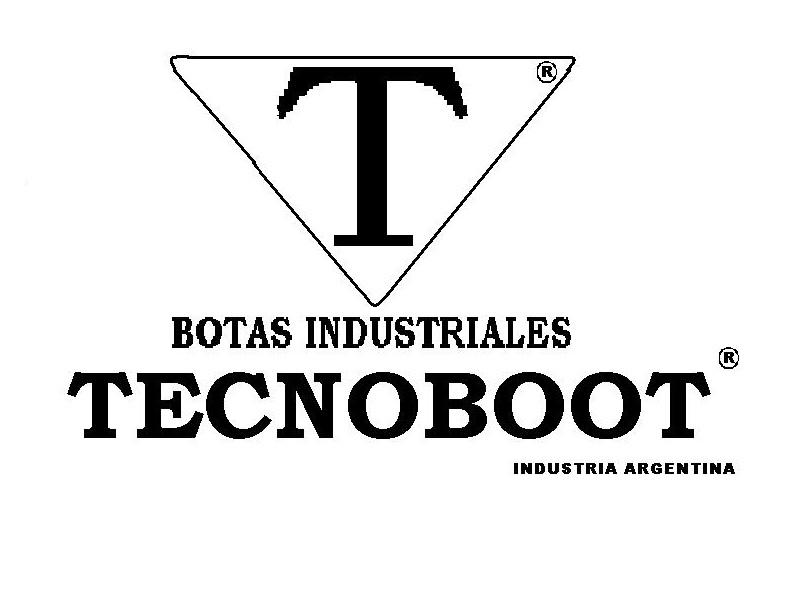 Tecnoboot