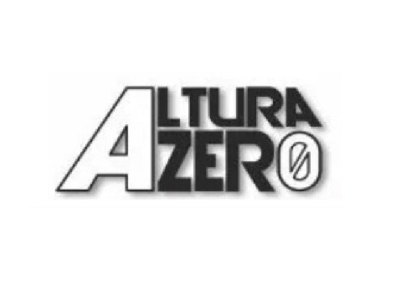 AlturaZero