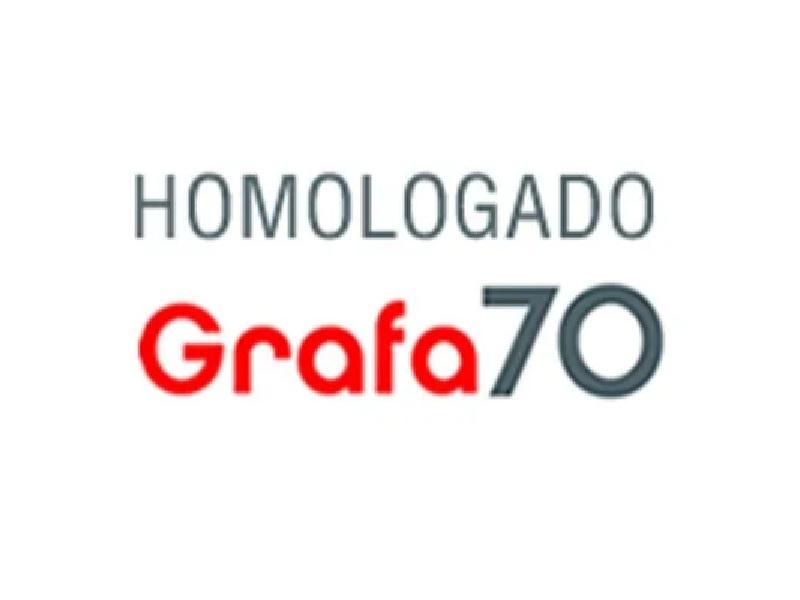 Grafa 70