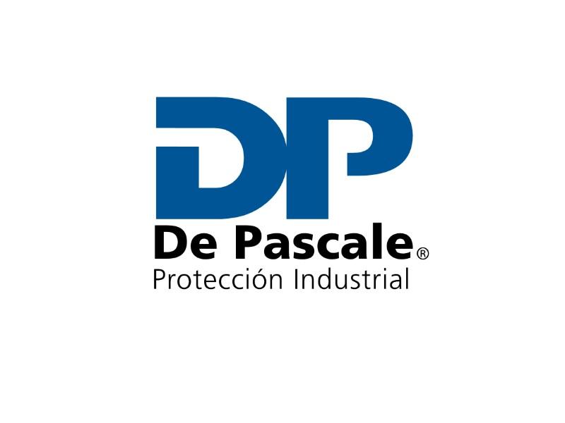 De Pacale