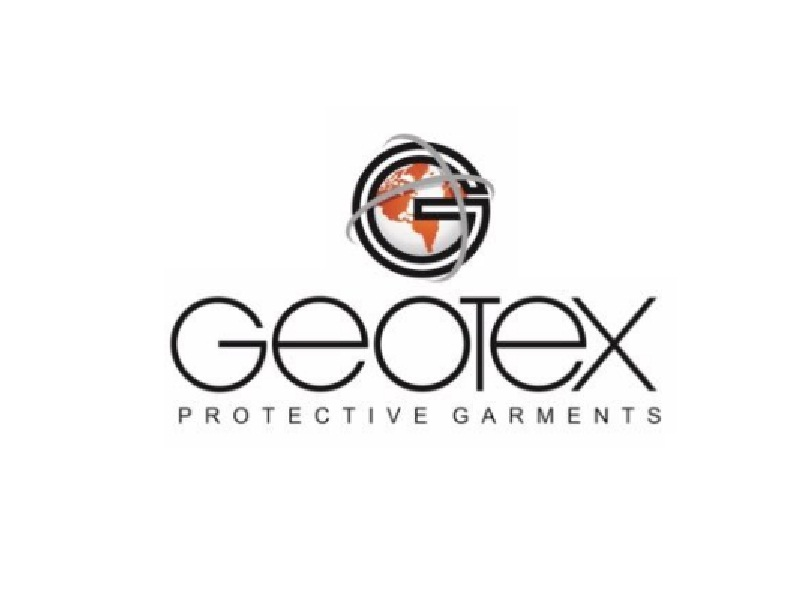GEOTEX